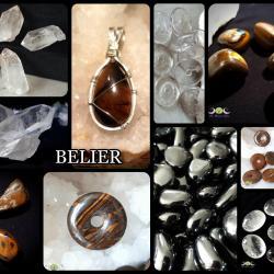 Belier