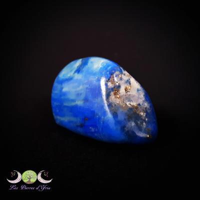 Lapis Lazuli 42g