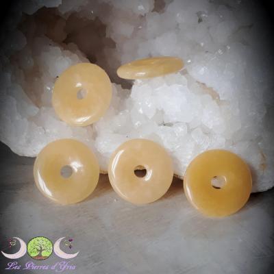 Donut Aragonite