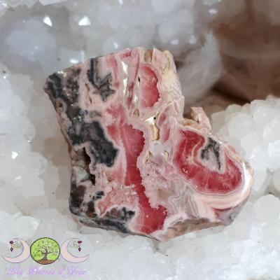 Rhodochrosite [Plaque - 29,2 grammes]