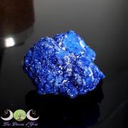 Azurite 2 1