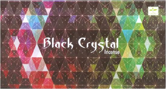 Black854 1