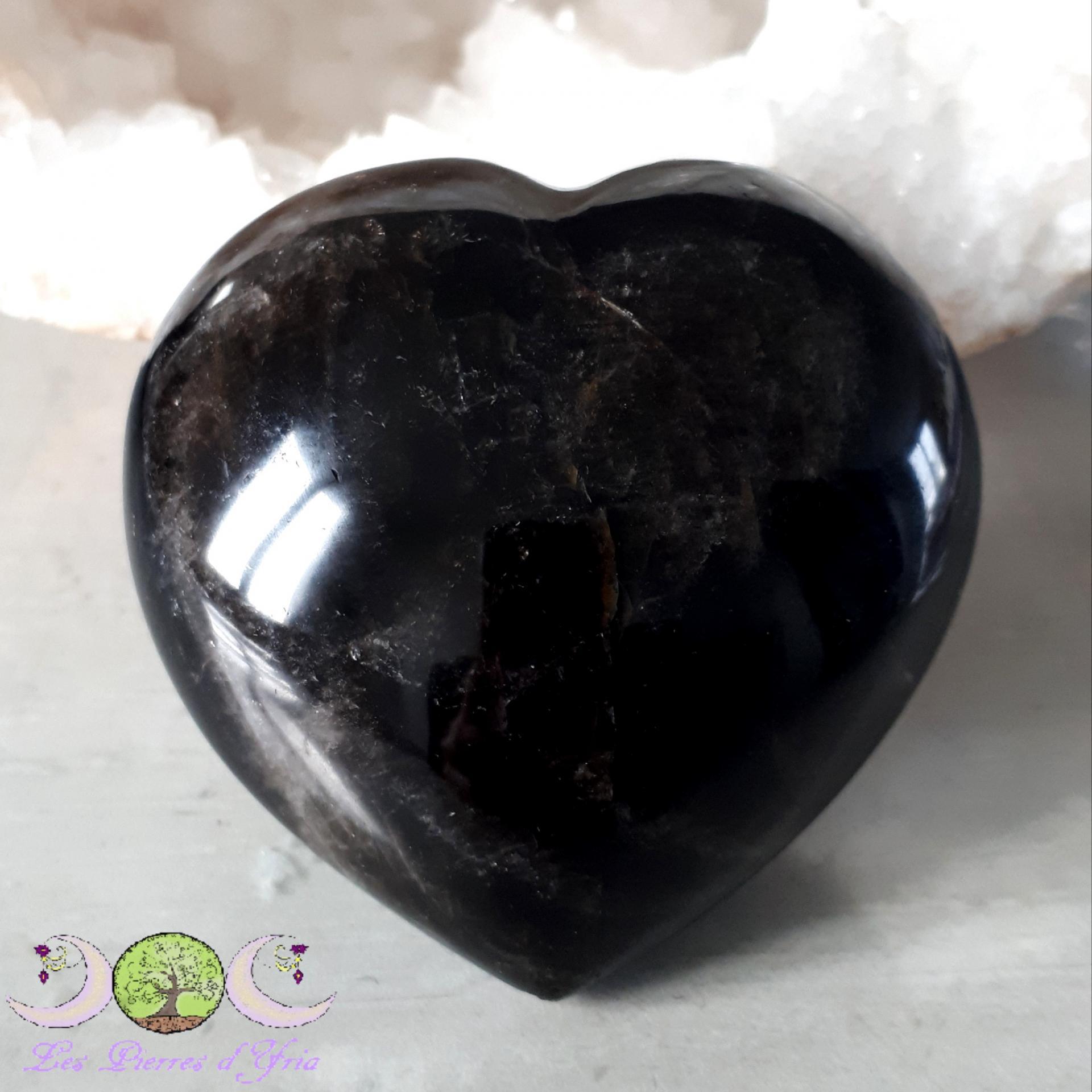Coeur 2 1 gf