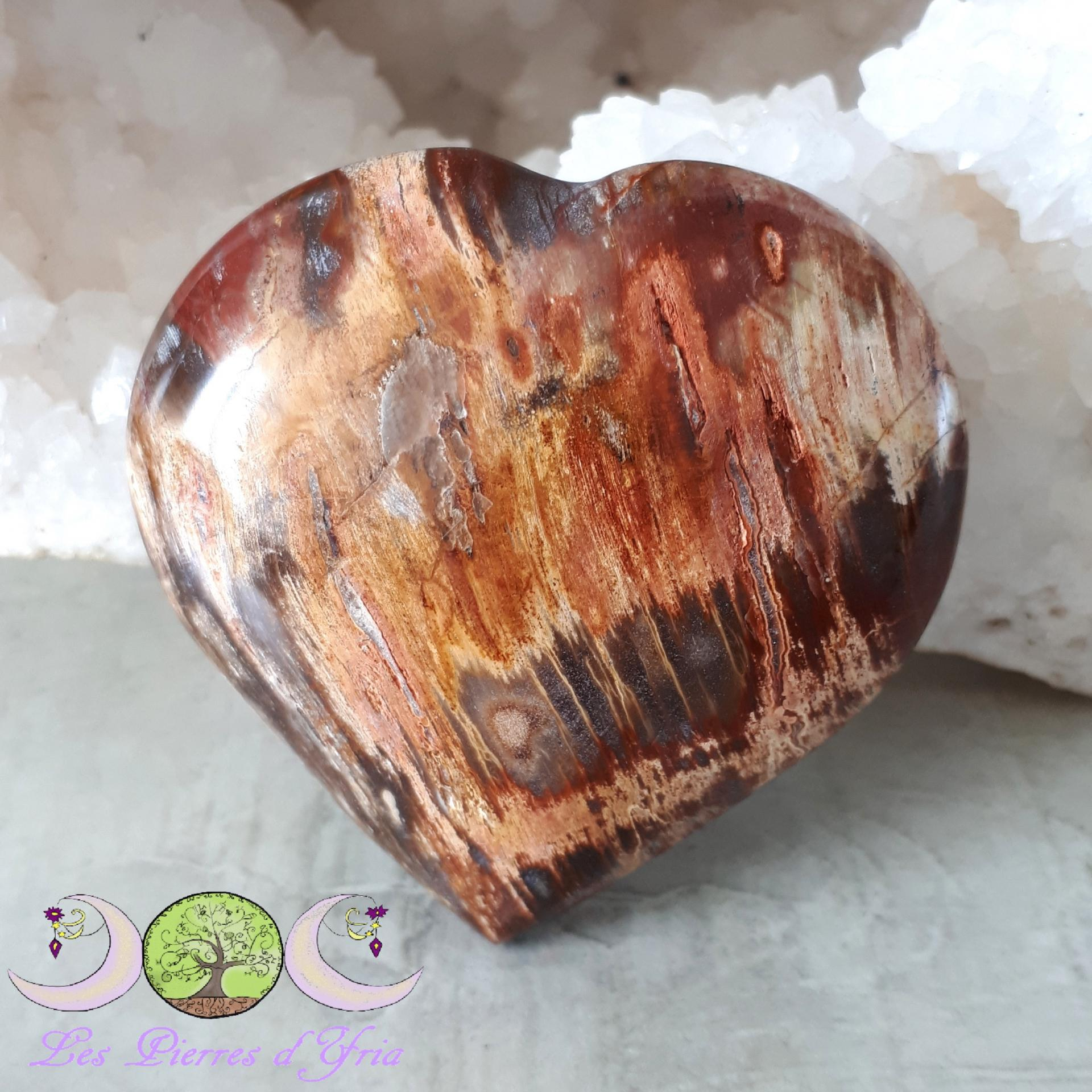 Coeur r4 1