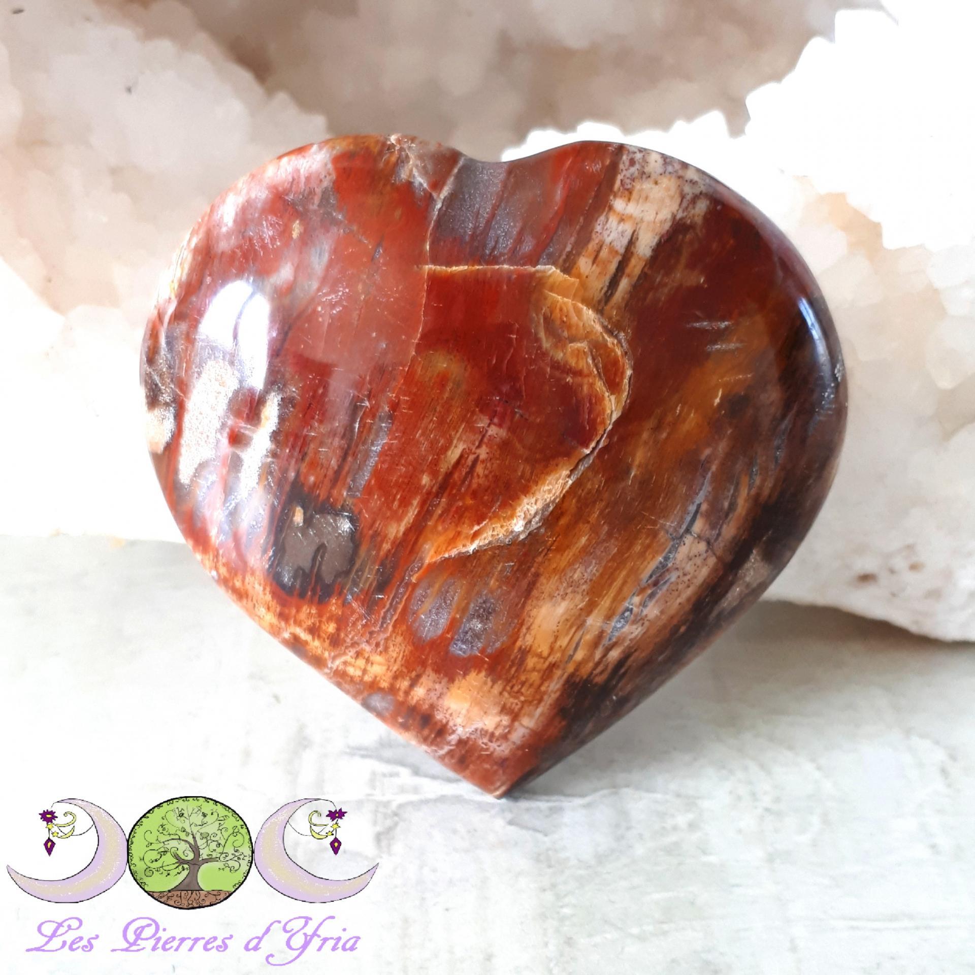 Coeur r4 2