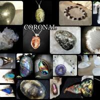 Coronal