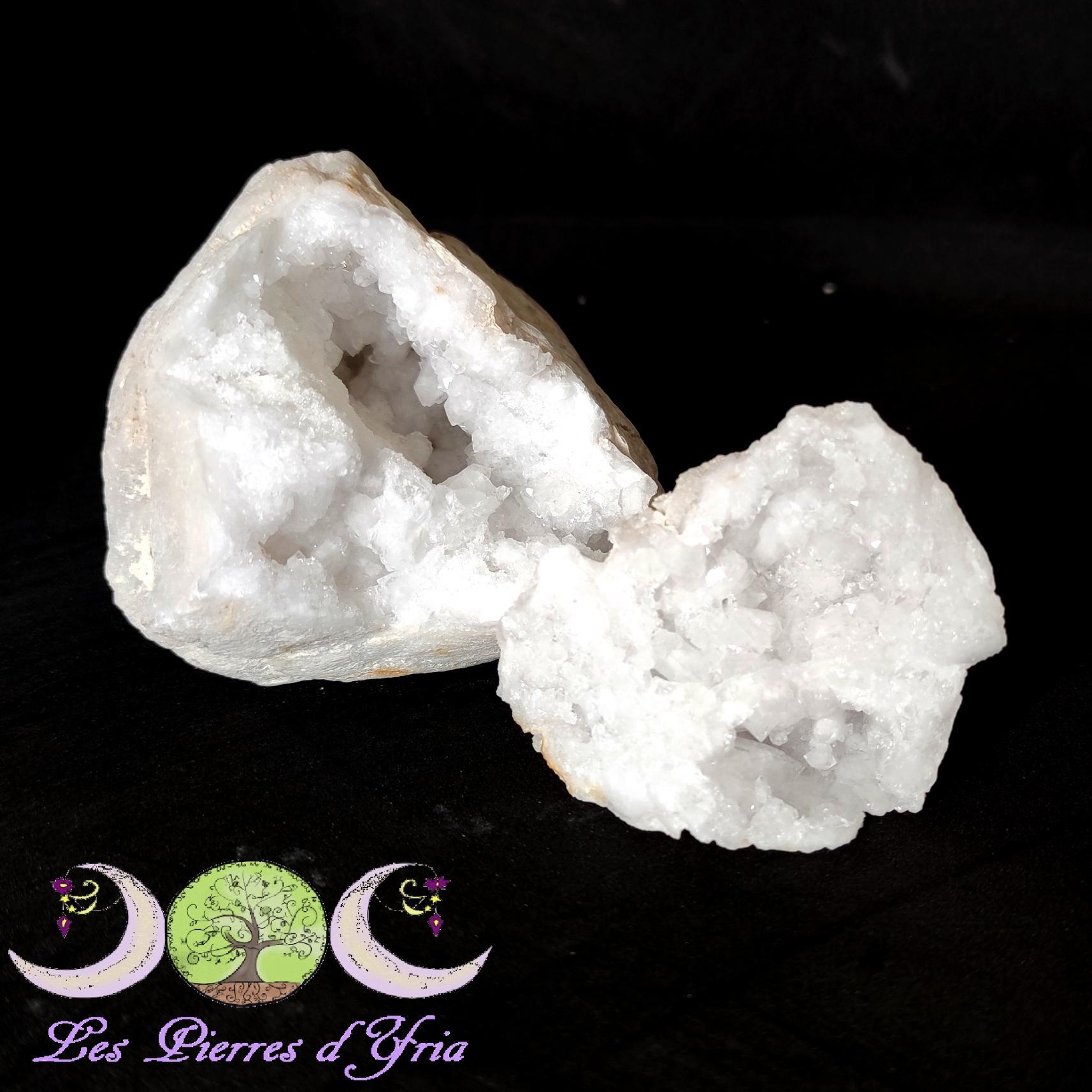 Geode 8 1 gf