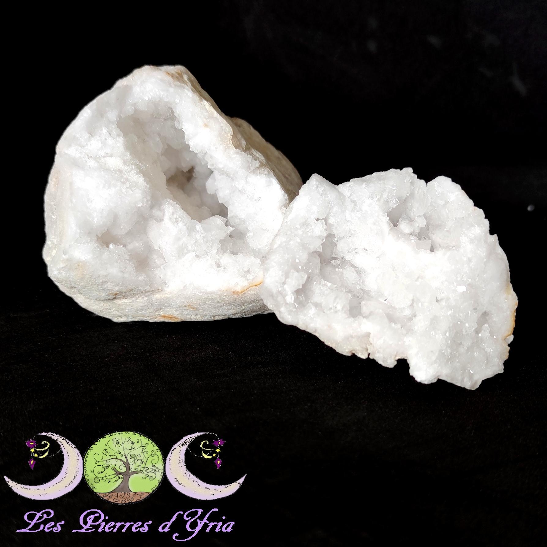 Geode 8 2 gf