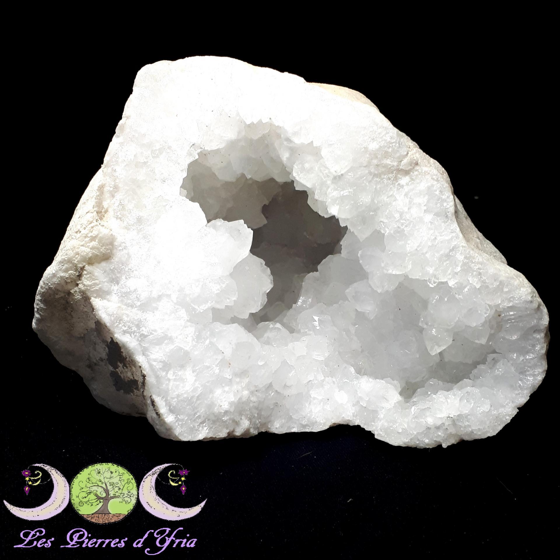 Geode cdr 26 gf