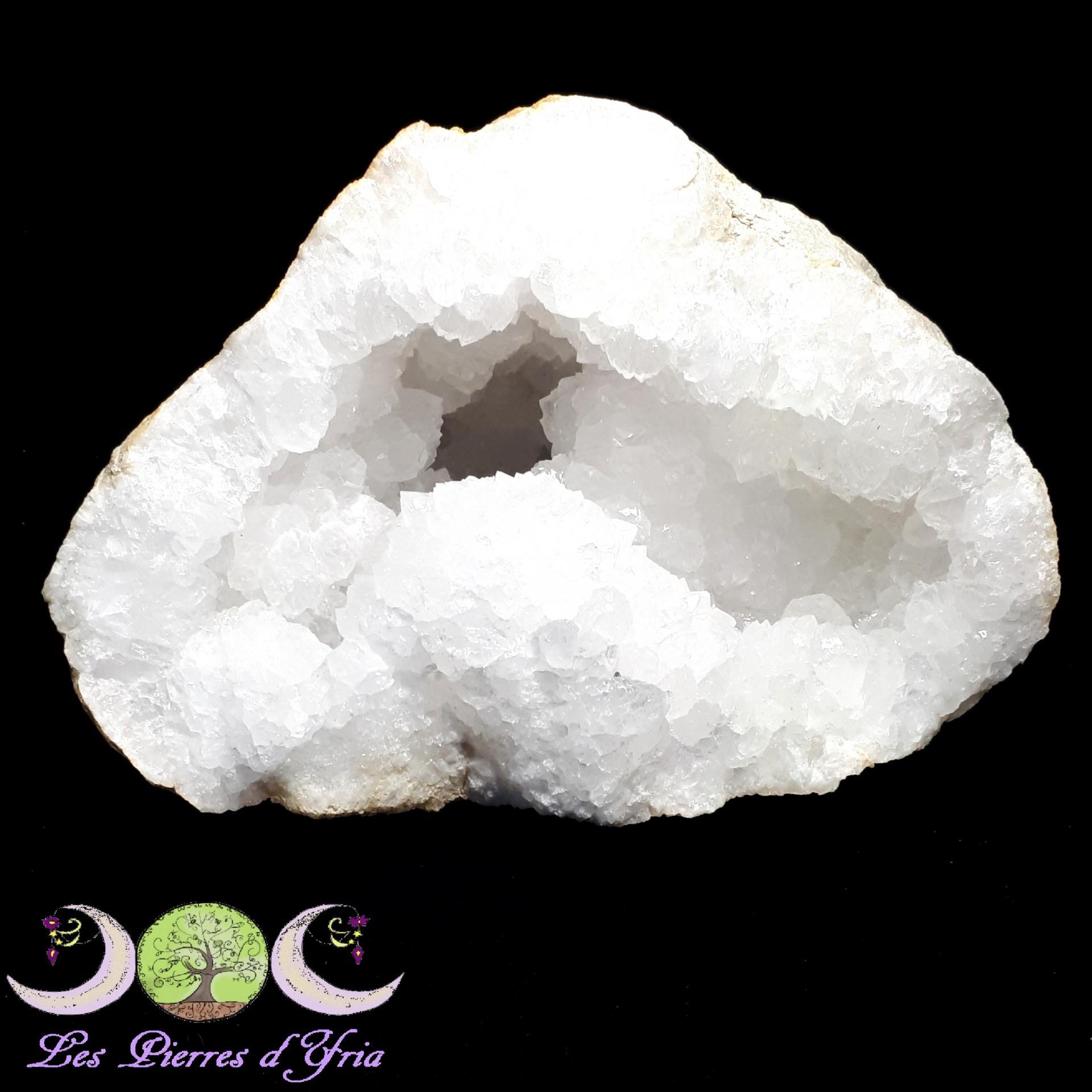 Geode cdr 28 gf