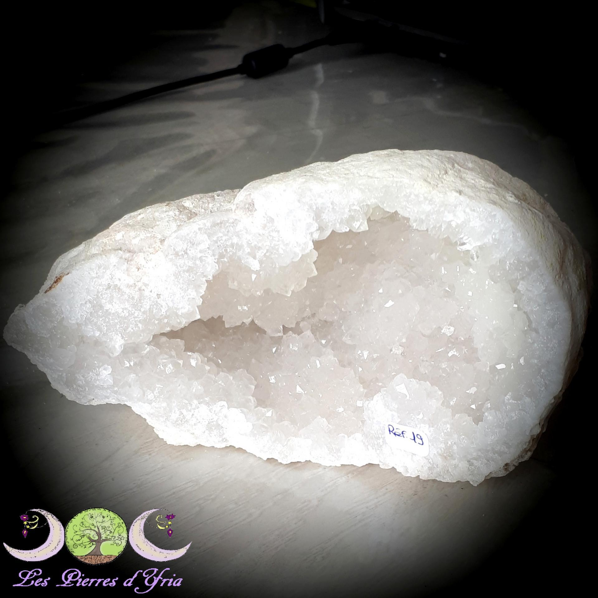 Geode r19 gf