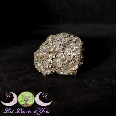 Pyrite [Pérou] #5