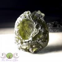 Moldavite ref8 1