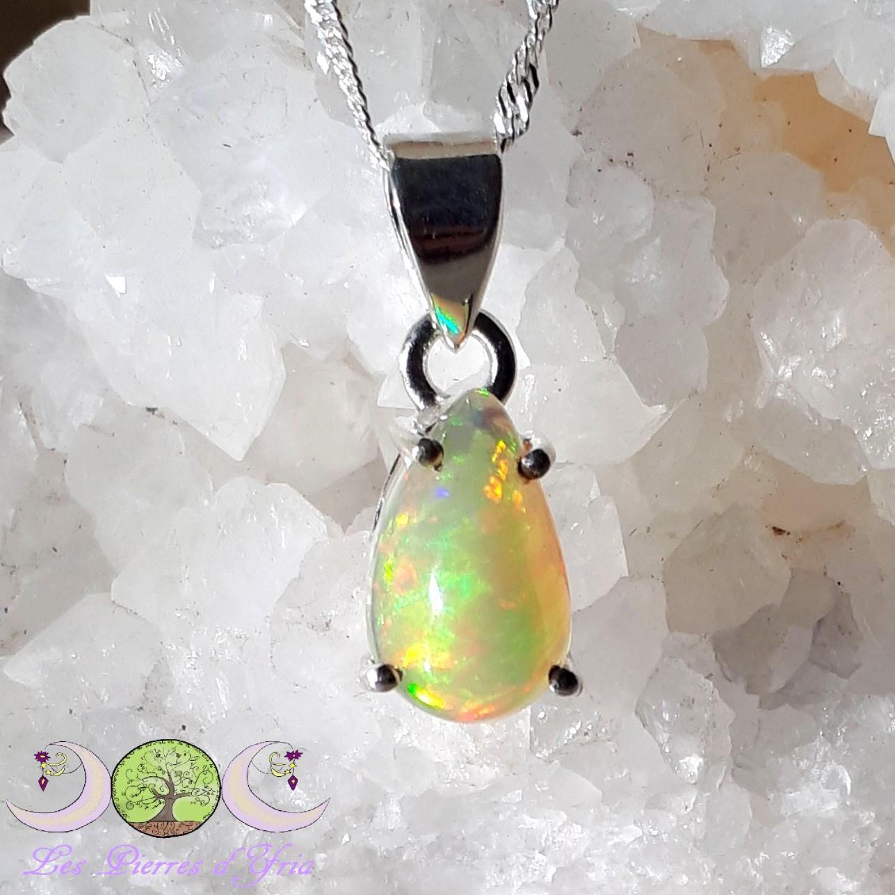 Opale 3 2 gf