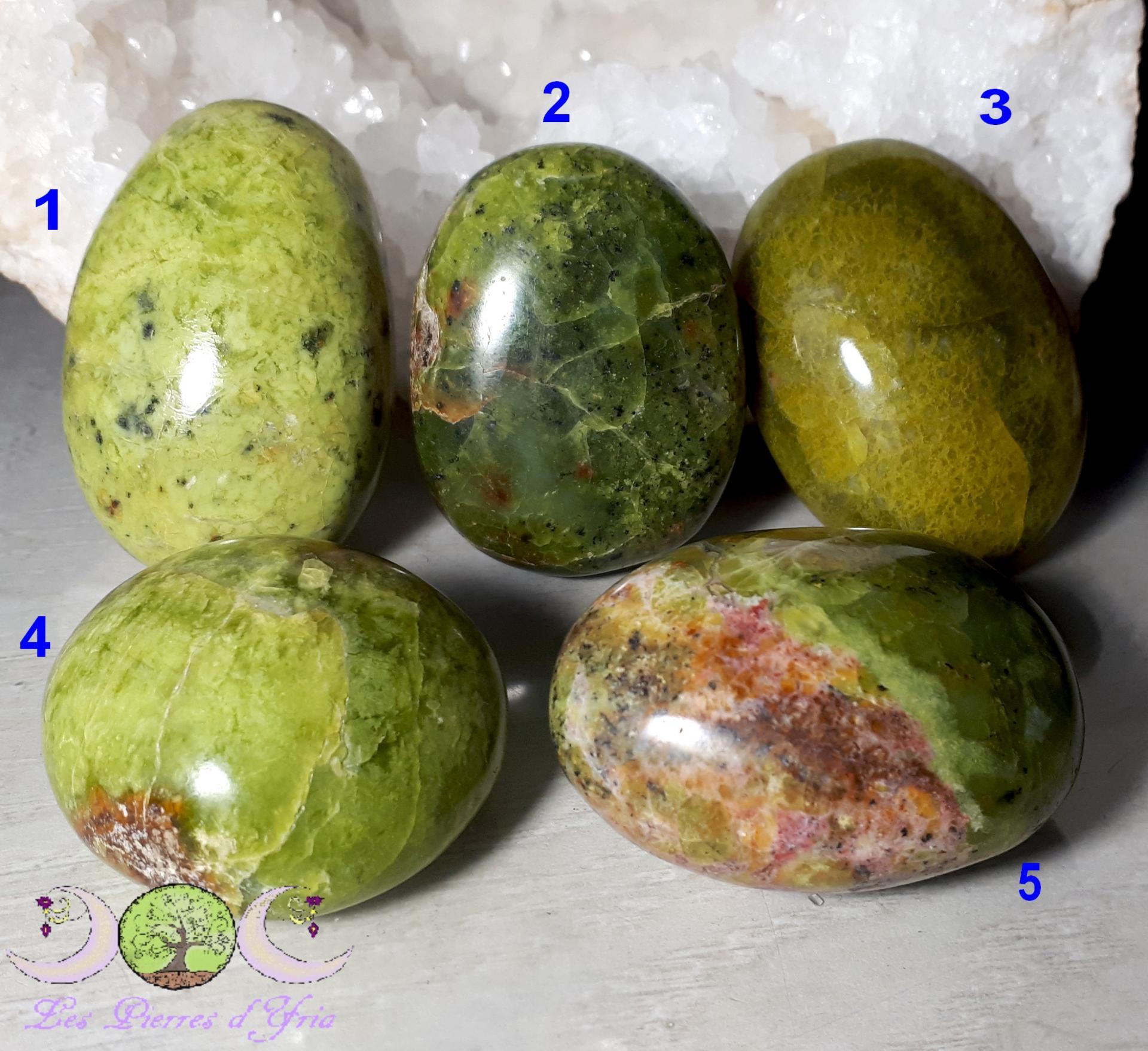Opale 65 85 gf bis
