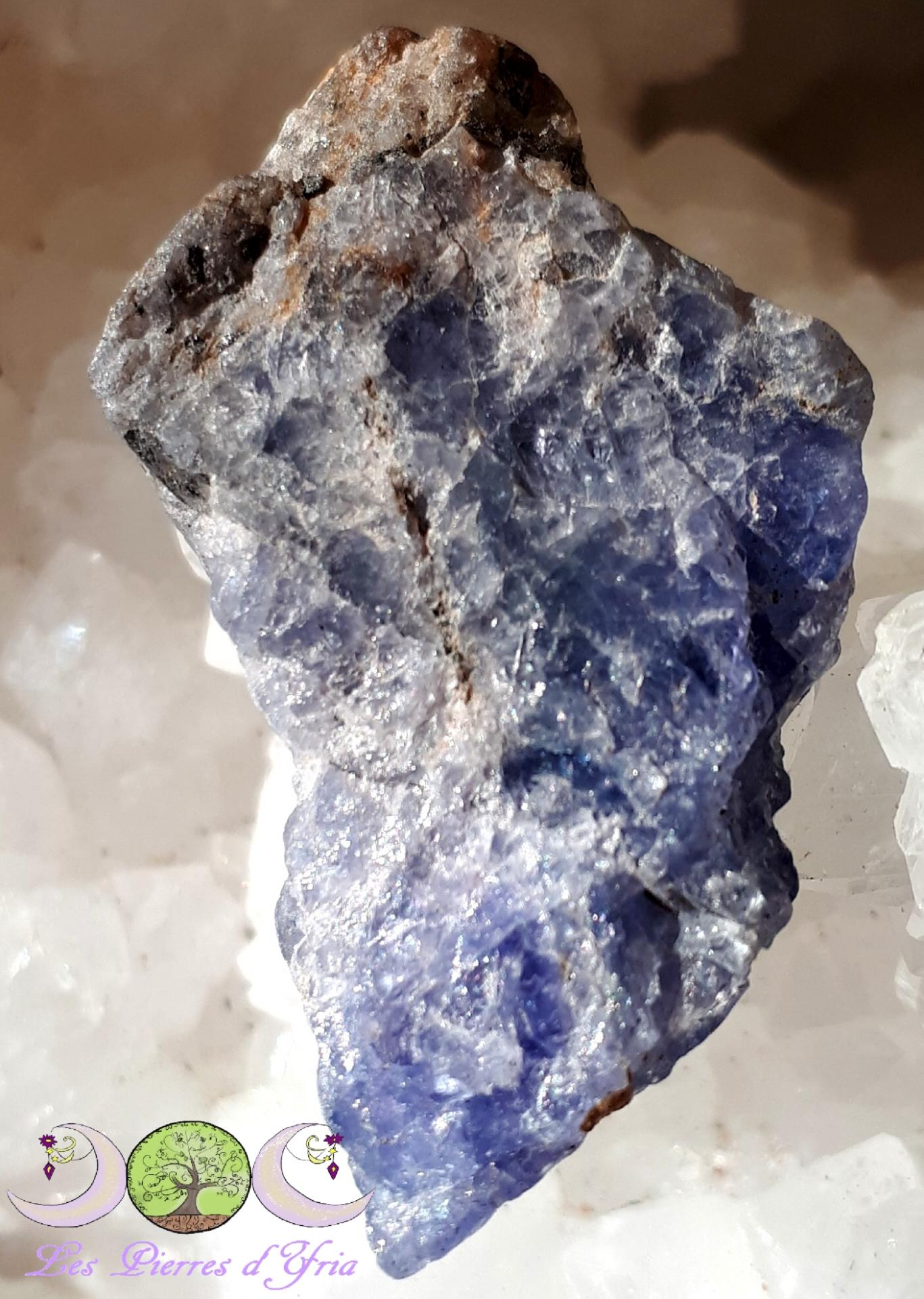 Tanzanite 3 3 gf