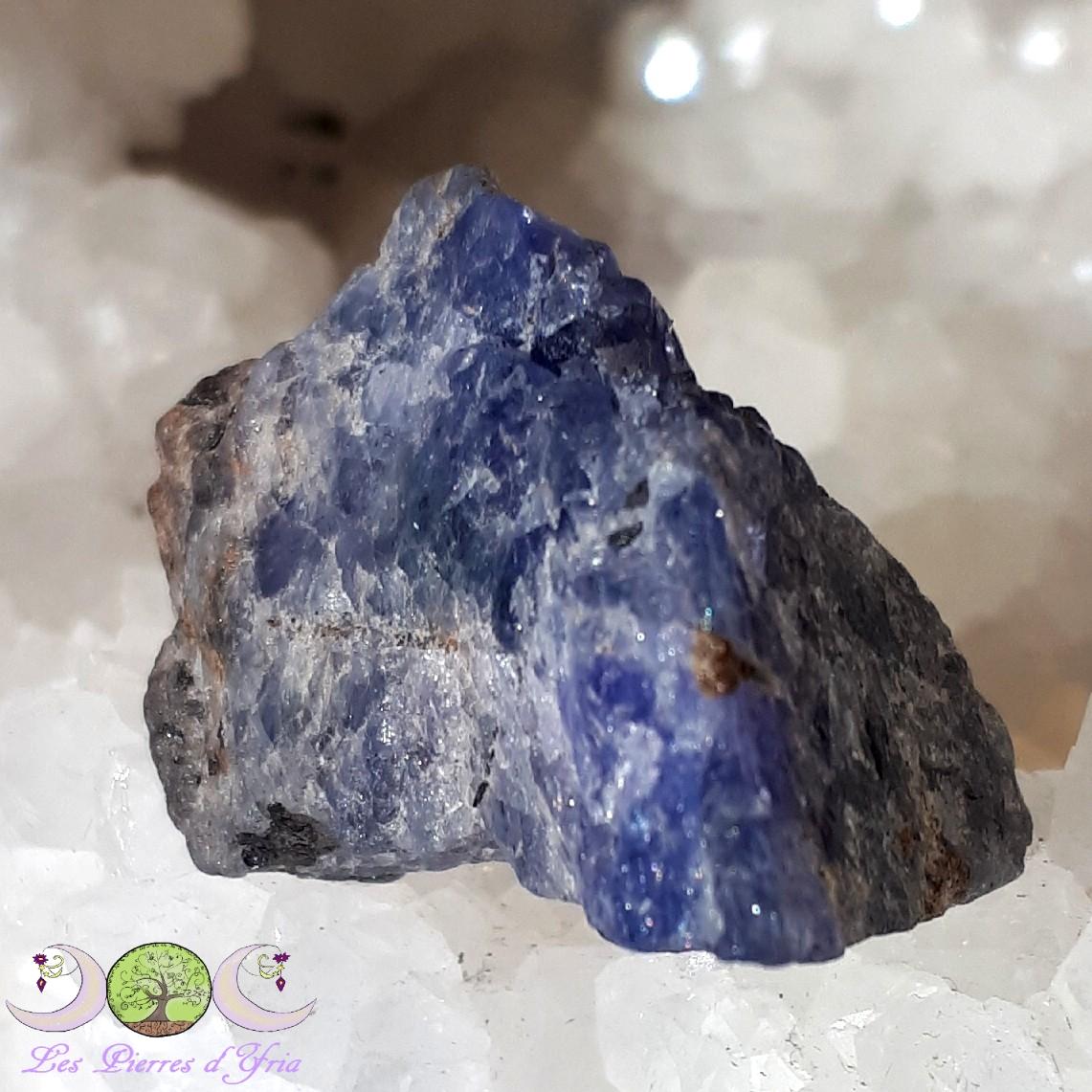 Tanzanite 3 4 gf